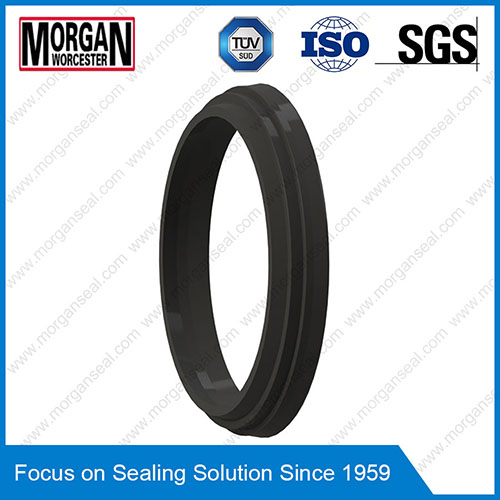 What Is P Series O Rings