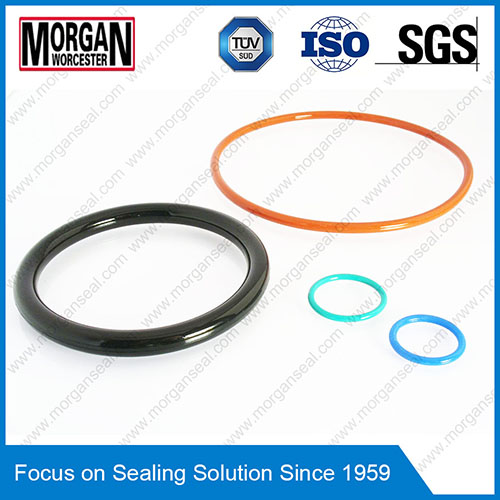 orings,viton orings,silicone rubber o rings,teflon oring,where to ...