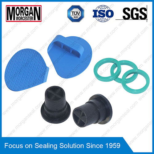 Other Rubber Parts